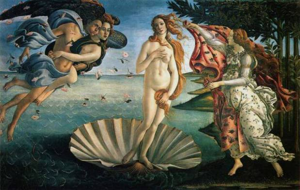 SandroBotticelli-The-Birth-of-Venus