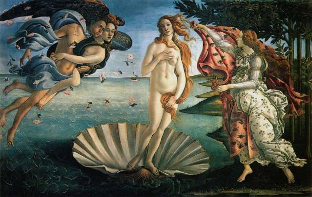 SandroBotticelli-The-Birth-of-Venus